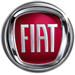 Fiat Ex Demo Tipo Hatch 5Dr